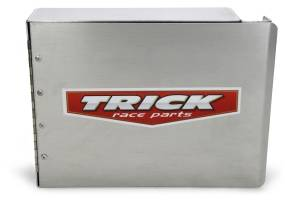 Storage and Organizers - Storage Cases - Tire Siper Storage Cases