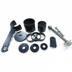 Tools & Pit Equipment - Suspension Tools - Bushing Installation and Removal Tools