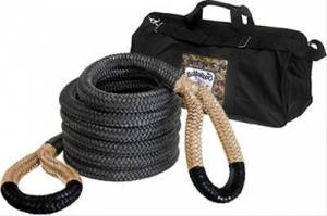 Trailer & Towing Accessories - Tow Ropes and Straps - Tow Ropes