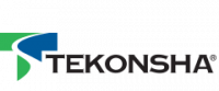 Tekonsha - Ignition & Electrical System - Electrical Switches and Components