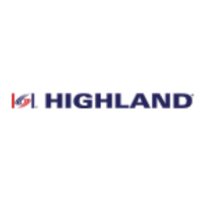 Highland - Trailer & Towing Accessories