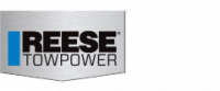 Reese Towpower - Trailer & Towing Accessories