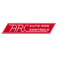Auto Rod Controls - Ignition & Electrical System