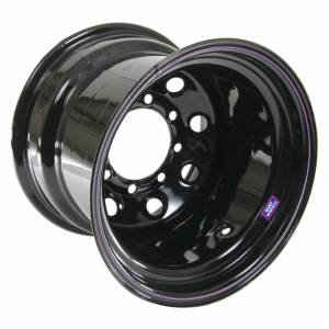 Wheels and Tire Accessories - Bart Wheels - Bart Super Trucker Wheels
