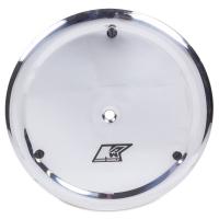 """Keizer Wheels - Keizer Beadlocks & Covers - Keizer Aluminum Wheels - Keizer Matrix Modular Mud Cover - Aluminum - Polished - Keizer 15"""" Wheels"""