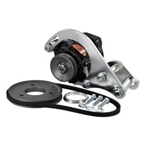 Ignition & Electrical System - Alternators and Components - Alternator Kits