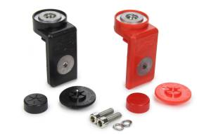 Ignition & Electrical System - Batteries and Components - Battery Terminal Adapters