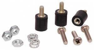 Ignition Coils and Components - Ignition Coils Parts & Accessories - Ignition Coil Vibration Mounts