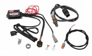 Ignition Systems and Components - Ignition Boxes and Components - O2 Sensor Control Kits