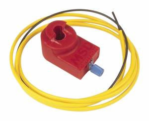 Ignition & Electrical System - Ignition Systems and Components - Spark Plug Wire Sync Kits