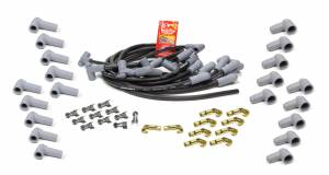 Ignition & Electrical System - Spark Plug Wires - FAST FireWire Spark Plug Wire Sets