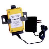 Transponders - Westhold Transponders  - Westhold - Westhold IDEC (DECODER) - 1-PORT
