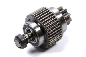 Ignition & Electrical System - Starters and Components - Starter Drive Assemblies