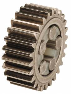 Ignition & Electrical System - Starters and Components - Starter Idler Gears