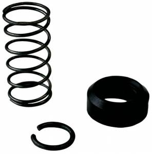 Ignition & Electrical System - Starters and Components - Starter Pinion Springs