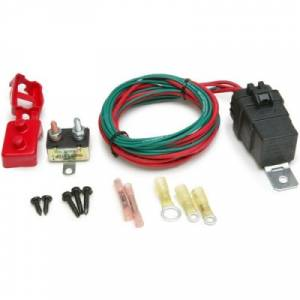 Electric Fan Relay Kits