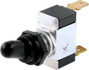 Ignition & Electrical System - Electrical Switches and Components - 3 Wheel Brake Switches