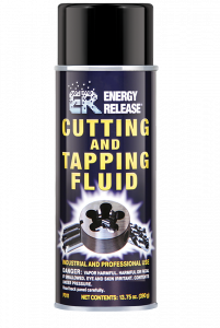 Cutting and Tapping Lubricants