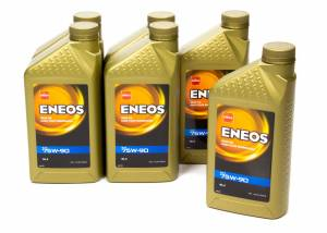 Eneos Gear Oil LSD