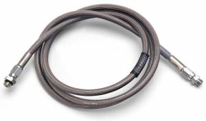 Fittings & Hoses - Hose - Air Locker Hose