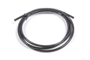 Fittings & Hoses - Hose - Nylon Air Line