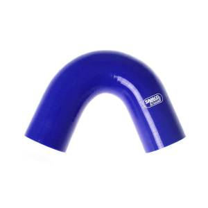 Silicone 135° Elbow Couplers