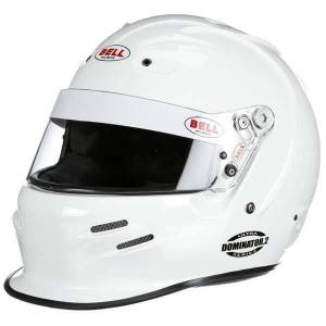Bell Dominator.2 Helmet - SALE $599.95 - SAVE $200