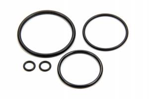 Clutch Throwout Bearing Seals
