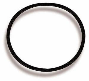 Gaskets and Seals - Air & Fuel System Gaskets and Seals - Air Cleaner Gasket