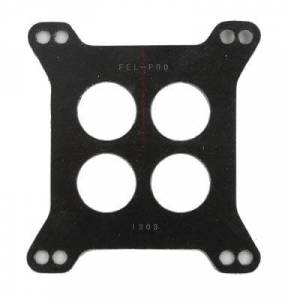 Base Plate Gaskets