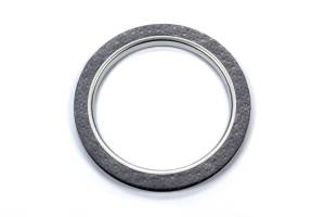 Gaskets and Seals - Exhaust System Gaskets and Seals - Exhaust Donut Gaskets