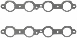GM LS-Series Header Gaskets