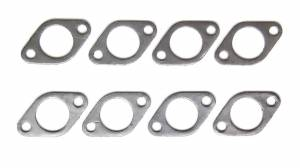 Ford Flathead V8 Header Gaskets