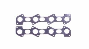 Ford Powerstroke Diesel Header Gaskets