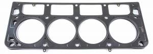Cylinder Head Gaskets - GM LS-Series