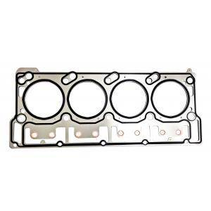 Engine Gaskets and Seals - Cylinder Head Gaskets - Cylinder Head Gaskets - Ford Powerstroke Diesel