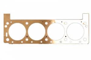 Cylinder Head Gaskets - BB Ford