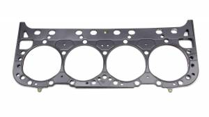 Engine Gaskets and Seals - Cylinder Head Gaskets - Cylinder Head Gaskets - GM LT-Series