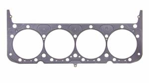 Engine Gaskets and Seals - Cylinder Head Gaskets - Cylinder Head Gaskets - Chevy SB2