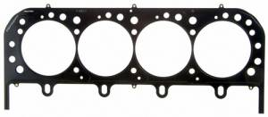 Engine Gaskets and Seals - Cylinder Head Gaskets - Cylinder Head Gaskets - GM DRCE