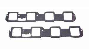 Engine Gaskets and Seals - Intake Manifold Gaskets - Intake Manifold Gaskets - Mopar Gen III Hemi