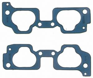 Engine Gaskets and Seals - Intake Manifold Gaskets - Intake Manifold Gaskets - Subaru