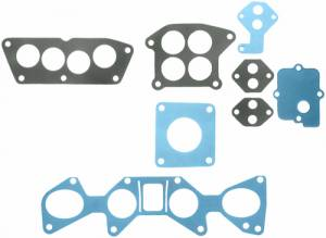 Engine Gaskets and Seals - Intake Manifold Gaskets - Intake Manifold Gaskets - Ford 4-Cylinder