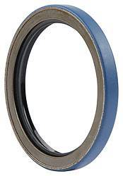 Wheel Hubs, Bearings and Components - Wheel Bearings & Seals - Wheel Bearing Seals
