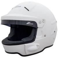 Zamp - Zamp RL-70E Switch Helmet - White - Medium