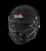 Safety Equipment - Stilo - Stilo ST5 GT Carbon Helmet - Large+ (60)