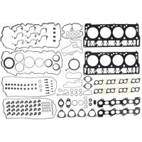 Engine Gaskets and Seals - Engine Gasket Sets - Clevite Engine Parts - Clevite Engine Gasket Set - Top End - 6.4 L - Ford PowerStroke