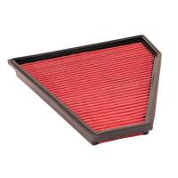 Air & Fuel System - Spectre Performance - Spectre Air Filter