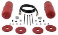 Air Suspension - Air Suspension Systems - Air Lift - Air Lift 1000 Coil Spring Kit - Front