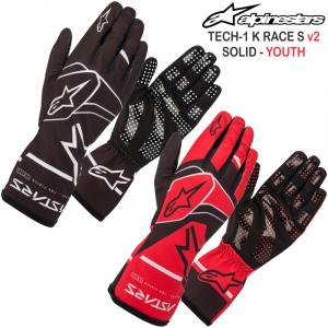 Karting Gloves Details about  /New Go Kart Racing Gloves